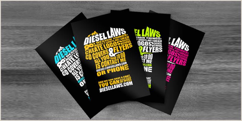 Unique Graphic Designer Business Cards Top 28 Creative Examples Of Graphic Designer Business Cards