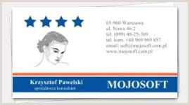 Unique Haircut Templates For Business Cards Business Cards Templates Barber Hair Stylist Hair Salon