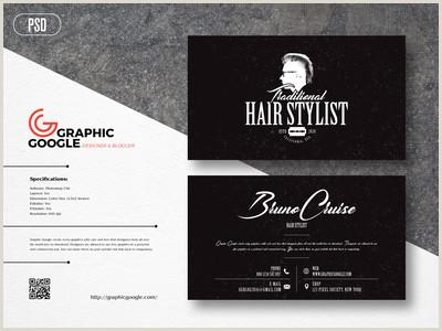 Unique Haircut Templates For Business Cards Haircut Business Card Designs Themes Templates And