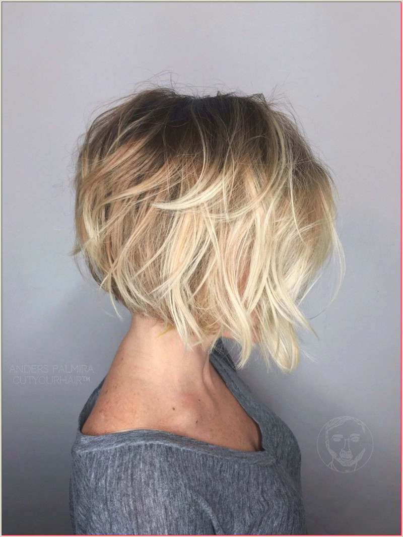 Unique Haircut Templates For Business Cards Medium Hair Cuts With Layers Unique Medium Hairstyle Bangs