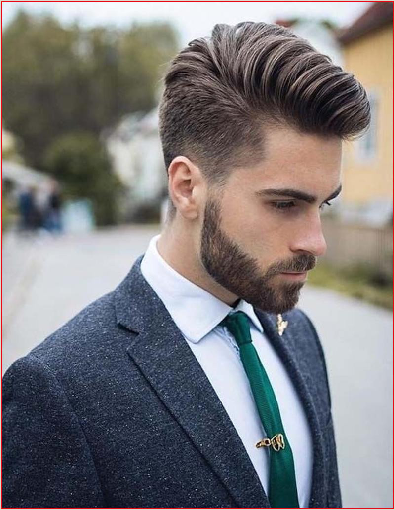 Unique Haircut Templates For Business Cards Www New Hair Style Unique Wedding Hair Updo Indian Wedding