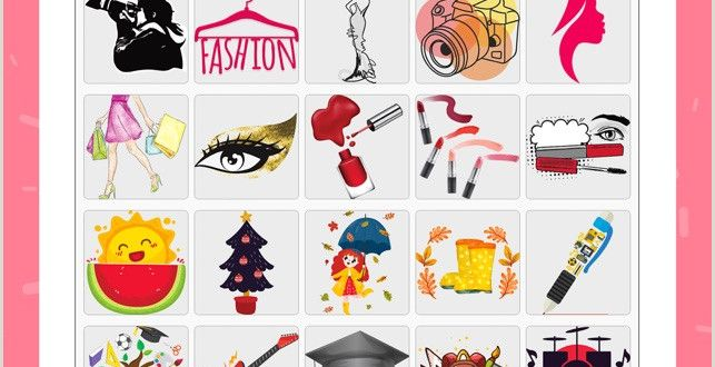 Unique Hairdresser Business Cards Business Card Maker Creator On the App Store