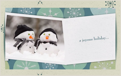 Unique Holiday Cards For Business Holiday Ecards For Business Corporateholidayecards