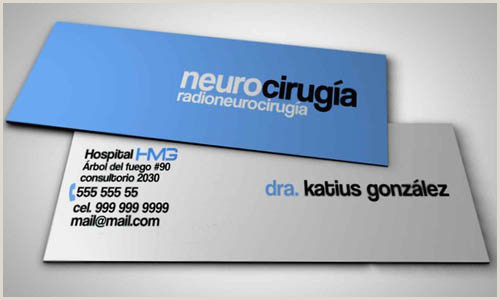 Unique Homepathic Personal Business Cards 20 Medical Business Cards Design Examples