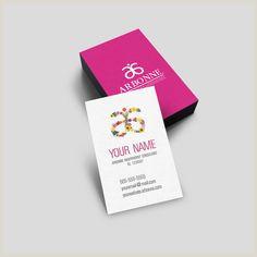 Unique Homepathic Personal Business Cards Best Arbonne Business Cards Ideas