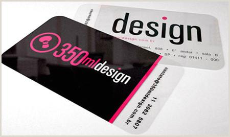 Unique Homepathic Personal Business Cards Diggin 19 Unique Business Cards