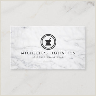 Unique Homepathic Personal Business Cards Homeopathy Business Cards Business Card Printing