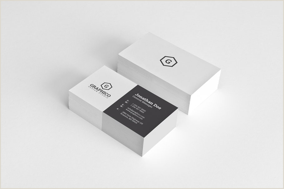 Unique Homepathic Personal Business Cards Simple Personal Business Card 30