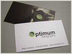 Unique Horizontal Business Cards 100 Best Unique Business Cards Design Images