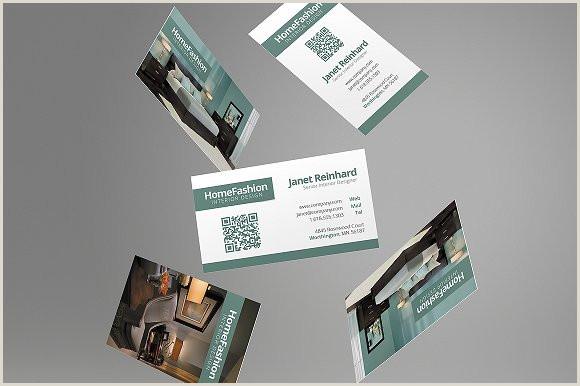 Unique Interior Design Business Cards Interior Design Business Cards