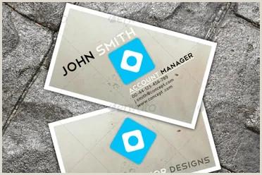 Unique Interior Design Business Cards Interior Design Business Cards Templates