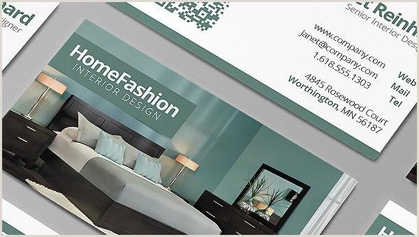 Unique Interior Design Business Cards Interior Designer Business Card 21 Free & Premium Download