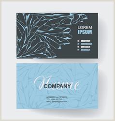 Unique Interior Design Business Cards Interior Designer Business Card Vector Over 3 900