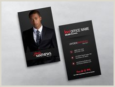 Unique Keller Williams Business Cards 500 Best Buisness Card Images In 2020