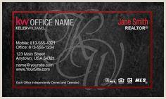 Unique Keller Williams Business Cards 80 Best Keller Williams Business Cards Images