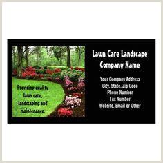 Unique Landscaping Business Cards Ideas 100 Best Landscaping Business Cards Images In 2020