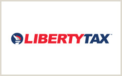 Unique Liberty Tax Business Cards Business Services Franchises In Texas