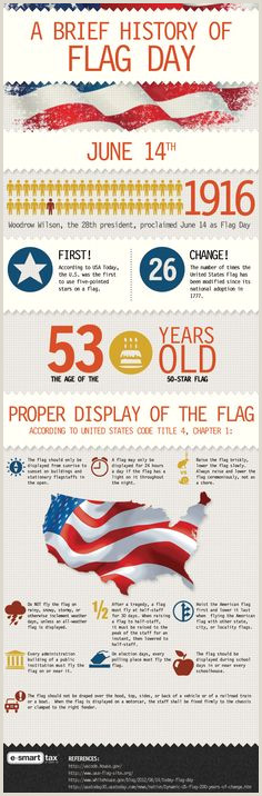 Unique Liberty Tax Business Cards Infographics