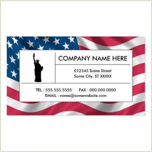 Unique Liberty Tax Business Cards Statue Of Liberty Business Card Templates