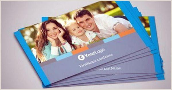 Unique Life Insurance Business Cards Samples Best Business Card Design For Insurance Agents New