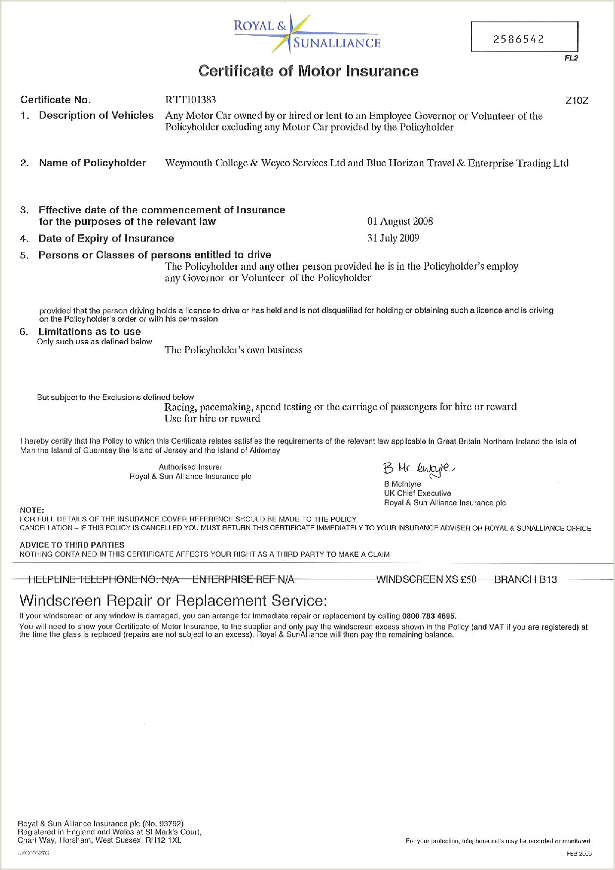 Unique Life Insurance Business Cards Samples Car Insurance Template Unique Card Pdf Certificate
