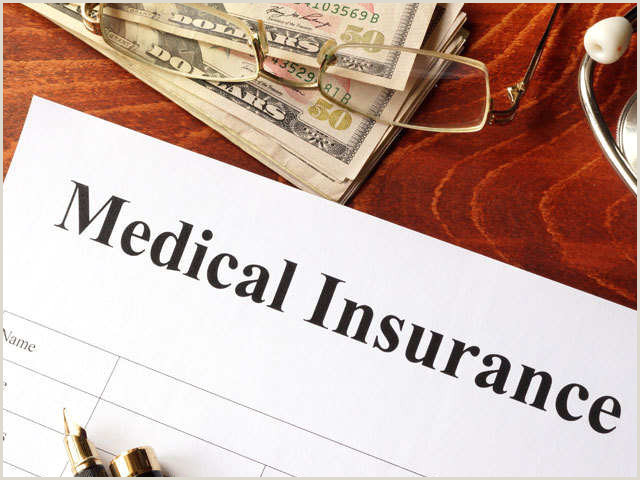 Unique Life Insurance Business Cards Samples In E Tax Benefits On Medical Insurance How To Claim Tax