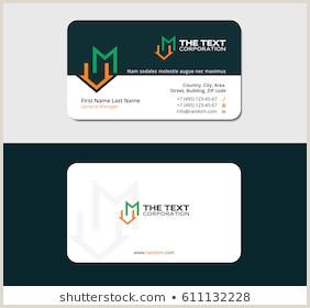 Unique Life Insurance Business Cards Samples Insurance Business Card Template Stock S