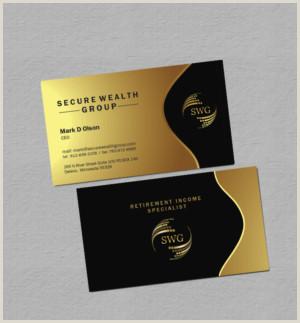 Unique Life Insurance Business Cards Samples Insurance Business Cards