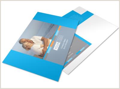 Unique Life Insurance Business Cards Samples Life Insurance Business Card Template