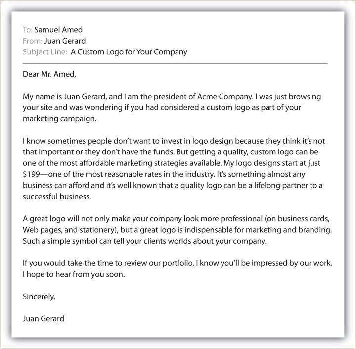 Unique Life Insurance Business Cards Samples Metlife Direct Life Insurance Life Insurance Sales Pitch Script