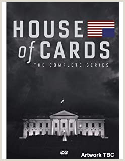 Unique Makeup Business Cards Amazon House Of Cards Kathleen Turner Tommy Lee Jones