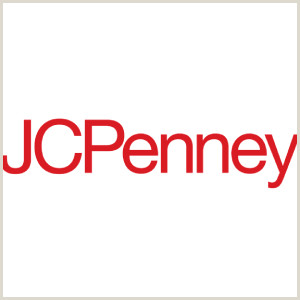 Unique Makeup Business Cards F Jcpenney Coupons Promo Codes & Deals 2020 Savings