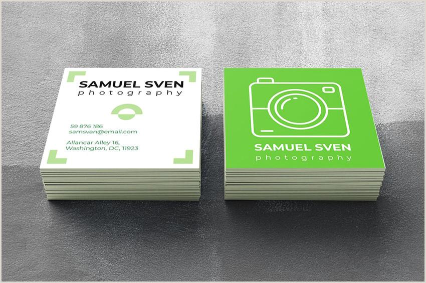 Unique Material Business Cards 25 Best Beautiful Business Cards With Unique Stand Out