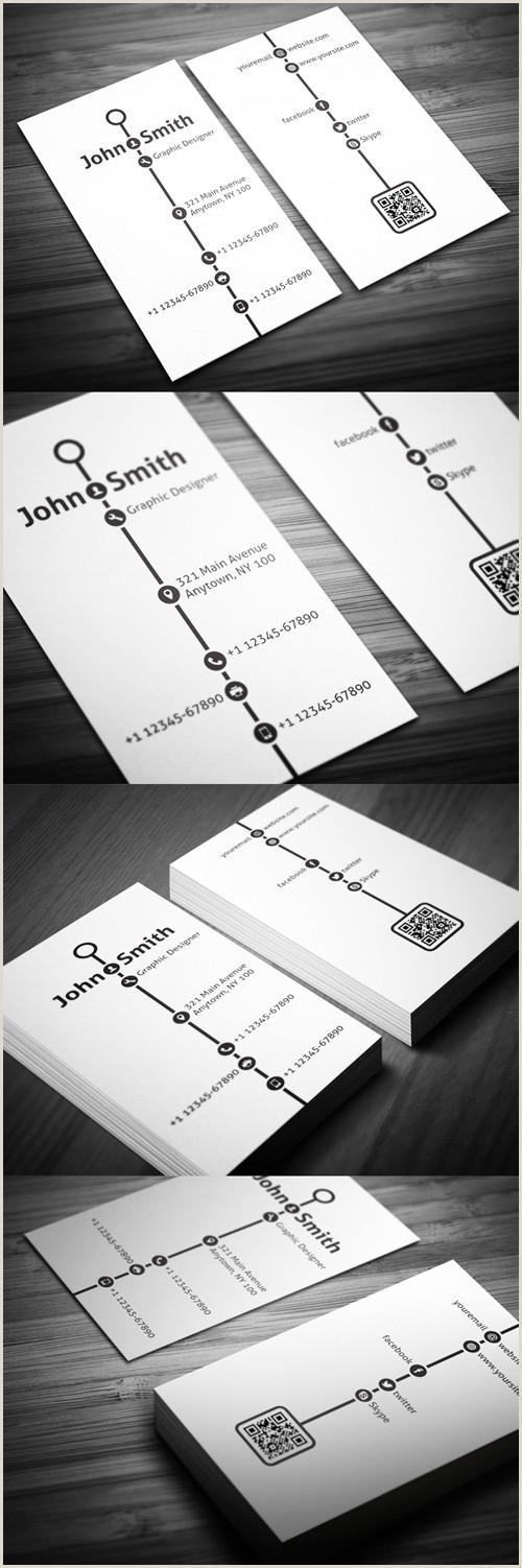 Unique Material Business Cards 29 High Quality Creative & Unique Business Cards