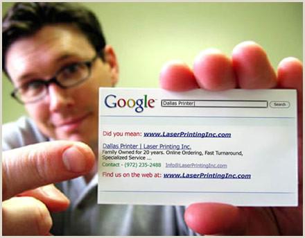 Unique Material Business Cards 80 Creative & Unique Business Cards Web Designer Wall