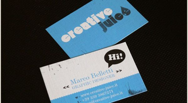 Unique Paper for Business Cards 20 Eco Friendly Recycled Paper Business Cards