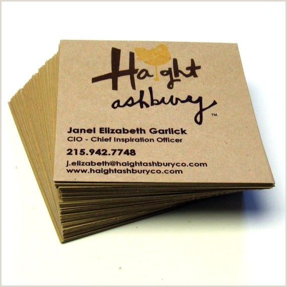 Unique Paper For Business Cards 30 Eco Friendly Recycled Paper Business Card Designs