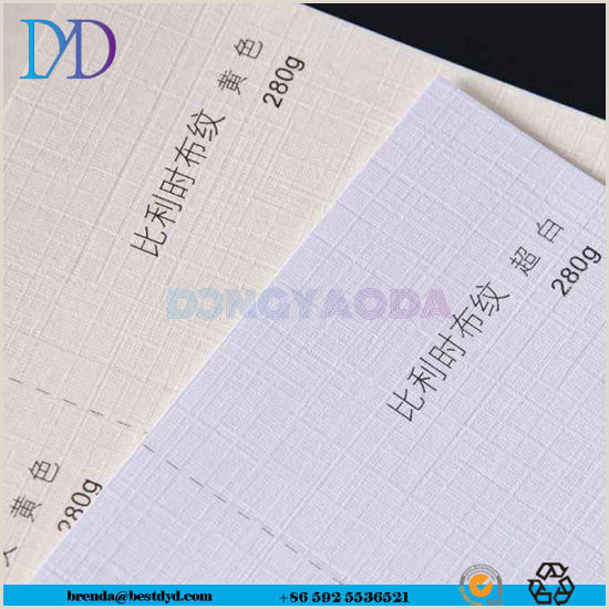 Unique Paper For Business Cards Cheap Special Paper Textured Business Card Color Paper Business Card Printing Custom