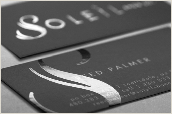 Unique Paper For Business Cards Luxury Paper Types For Professional Business Cards