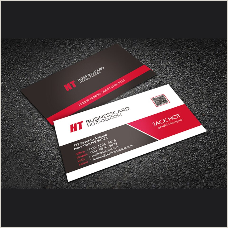 Unique Paper For Business Cards Us $12 4 Off 200pcs Free Shipping Free Design Custom Logo Business Card Double Copper Paper Double Sided Full Color Printing Business Cards