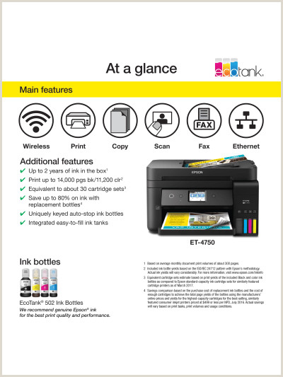 Unique Paper To Print Business Cards Fice Depot