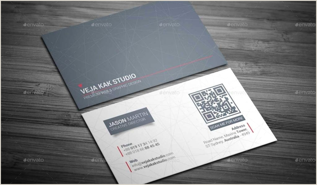 Unique Paper To Print Business Cards Free Download Business Card Template