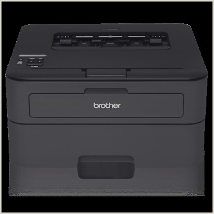 Unique Paper To Print Business Cards Pact Laser Printer With Wireless And Duplex