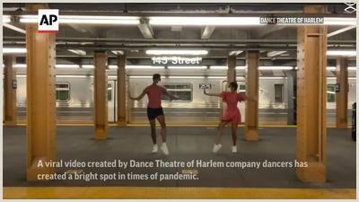 Unique Personal Trainer Business Cards Dancing Through Quarantine And Harlem — In A Bubble