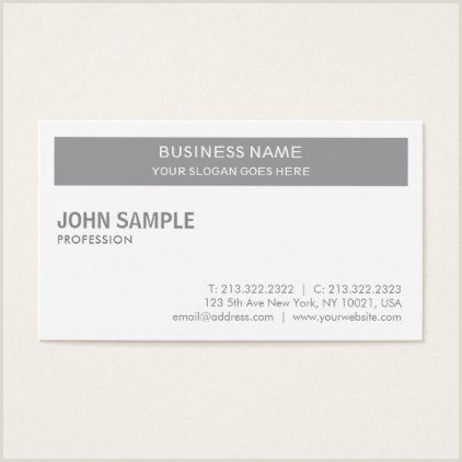 Unique Personal Trainer Business Cards Modern Clean Creative Design Professional Trendy Business