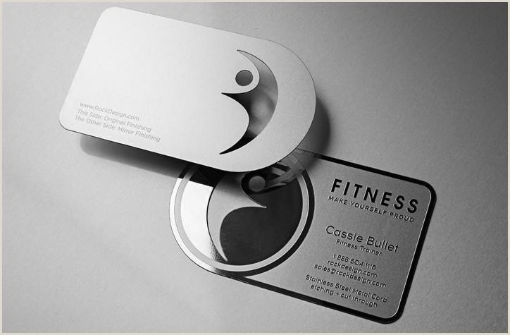 Unique Personal Trainer Business Cards Top 27 Personal Trainer Business Cards Tips