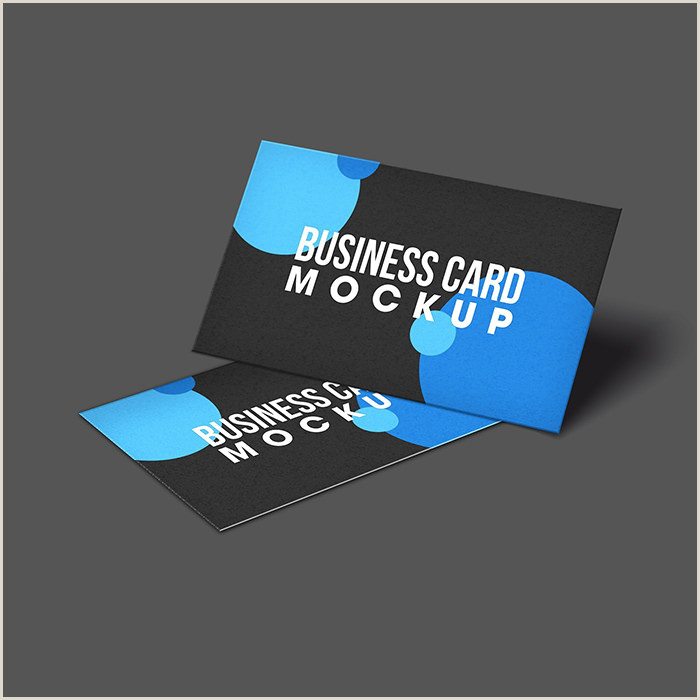 Unique Photobooth Business Cards Business Card Design 80 Creative Examples And Free