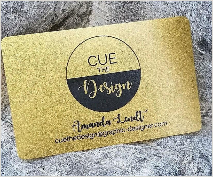 Unique Plastic Business Cards For Cpr Business 20 Creative Plastic Business Cards You Can Buy Edesblog
