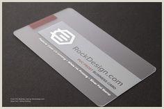 Unique Plastic Business Cards For Cpr Business 23 Best Pvc Business Cards Images