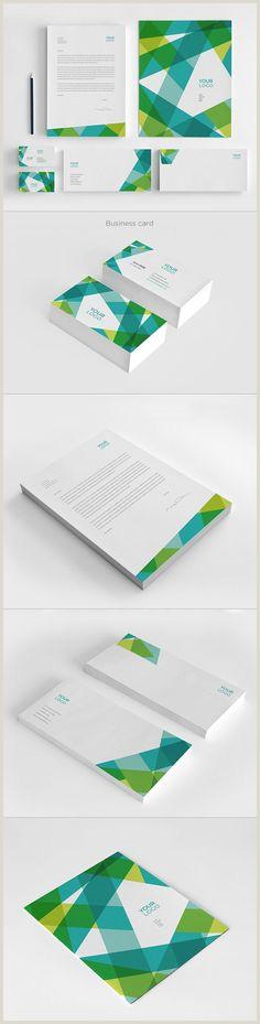 Unique Plastic Business Cards For Cpr Business 40 Best Business Cards Images